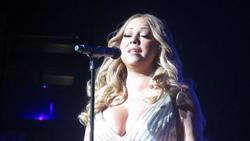 Hot Celebrity & Photoshoot Vids - Page 4 Th_641971349_mc2_122_49lo