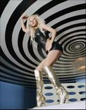 Christina Aguilera - Photoshoot Colection.- Th_52441_Christina_Aguilera-009421_Isabel_Snyder_photoshoot_122_758lo