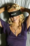 Christina Aguilera - Photoshoot Colection.- Th_65395_Christina_Aguilera-001816_122_849lo