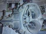 Zac, Saradnik BMR-a za reparaciju i prodaju karburatora, anlasera, altenatora...  - Page 2 Th_80388_CAM02588_122_211lo