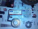 Zac, Saradnik BMR-a za reparaciju i prodaju karburatora, anlasera, altenatora...  Th_93687_CAM01773_122_389lo