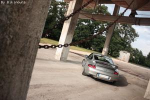[Shooting] 996 GT3 mk1 Fred91 Th_281791874_Porsche996GT3_AS_008_122_520lo