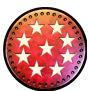 Médailles de Halo Reach (Perfection/Medals) - Page 10 Th_26985_Sanguinaire_122_78lo