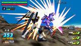Gundam Vs Gundam Th_80778_001_122_970lo