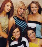 Calendarios de Girls Aloud/Cheryl/Sarah Th_51496_2_122_174lo