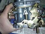 Zac, Saradnik BMR-a za reparaciju i prodaju karburatora, anlasera, altenatora...  - Page 2 Th_76703_CAM02812_122_423lo