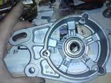Zac, Saradnik BMR-a za reparaciju i prodaju karburatora, anlasera, altenatora...  Th_93691_CAM01775_122_454lo