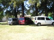 Fotos y videos del 3º Encuentro 22/03 - Parque Leloir Th_064413428_ReuninClubPartner060_122_59lo