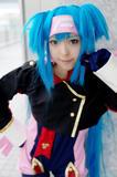 Random cosplay pics!!! Th_43241_klan2_122_793lo