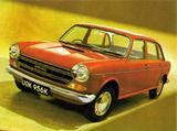 ALEC ISSIGONIS AND HIS CARS Th_43878_ADO17-Morris1800Mk3_1972_122_830lo