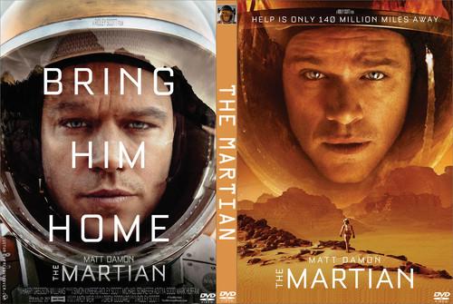 The Martian / Marťan (2015) 6zaeon6gofqg