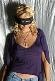Christina Aguilera - Photoshoot Colection.- Th_65418_Christina_Aguilera-001811_122_1123lo