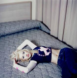 Christina Aguilera - Photoshoot Colection.- Th_38933_Christina_Aguilera-015197_Holly_Harris_shoot_1999_122_1146lo