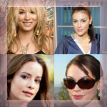 Moje charmed slidze... Th_66815_Mine_avatar_123_352lo