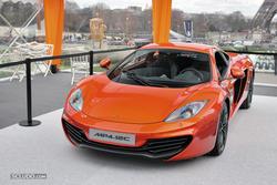 RALLYE DE PARIS 2011, les photos et comptes rendus!!!! Th_558705892_MCLAREN_MP4_12C_02_122_466lo