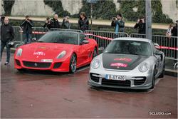 RALLYE DE PARIS 2011, les photos et comptes rendus!!!! - Page 4 Th_899773620_045_Ferrari599GTO_PorscheGT2RS_122_568lo
