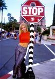 Christina Aguilera - Photoshoot Colection.- Th_51744_Christina_Aguilera-009412_Disney_MGM_studios_portraits7_2000_122_737lo