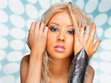 [Christina] Coleccion de Wallpapers de Skins.Be HQ Th_15498_zoSnzbvkInQRHxTR0L4wg_122_757lo