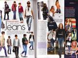 Scans y revistas. Th_28313_IMG2_122_1110lo
