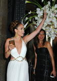 Jennifer Lopez-Cleavage- Festa Di Compleanno - NY 25lug09 Th_36931_JLOMM03_123_415lo