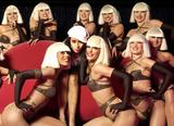 Christina Aguilera - Photoshoot Colection.- Th_77172_Christina_Aguilera-019861_2003_mgm_grand_s_la_femme_122_961lo