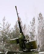 2S35 Koalitsiya-SV 152mm - Page 8 Th_688437818_modul_6c21_002_122_379lo