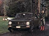 ALEC ISSIGONIS AND HIS CARS Th_45336_ado14-std_1975_austin_maxi_122_792lo