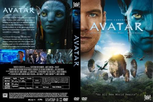 Avatar (2009) Vk1vc1cvwxm8