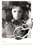 Calendarios de Girls Aloud/Cheryl/Sarah Th_11912_Cheryl_Cole_-_Official_2010_Calendar_-_03_-_March_-_Large_-snoop-_122_1157lo