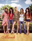 Calendarios de Girls Aloud/Cheryl/Sarah Th_48610_GAMAR_122_519lo