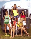 Calendarios de Girls Aloud/Cheryl/Sarah Th_48643_GAJUL_122_572lo