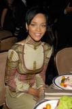 Rihanna... Th_62518_Rihanna_Clive_Davis_Pre-Grammy_Party_02-09-2008_005_122_681lo