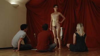 Naked  Performance Art - Full Original Collections - Page 5 Nbce7kjr4tho
