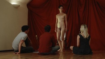 Naked  Performance Art - Full Original Collections - Page 5 Tbngr9uewdjc