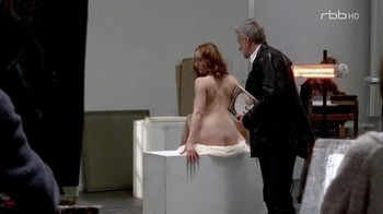 Naked Celebrities  - Scenes from Cinema - Mix - Page 4 Ciyewrb72j9y