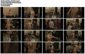 Naked  Performance Art - Full Original Collections - Page 5 Z3npdcgkcpsj