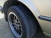 BMW 316 E30 Th_333248977_DSC00090_122_103lo