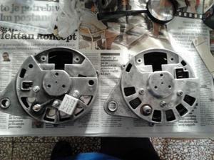 Škoda 1000 MB - 1968 godina - Page 5 Th_723400994_43_122_435lo