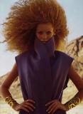 Ženske frizure , ženska kosa - Page 3 Th_38324_wn6_122_809lo