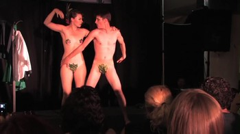 Naked  Performance Art - Full Original Collections - Page 6 Hb0n5g75b6vq
