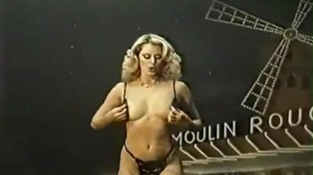 Nude Actresses-Collection Internationale Stars from Cinema - Page 3 Bncqs5mil66e