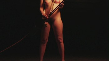 Celebrity Content - Naked On Stage - Page 2 K7do9nf6qzp0
