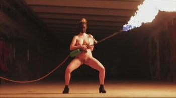 Celebrity Content - Naked On Stage - Page 2 Sxf1li7q9hlt