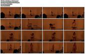 Celebrity Content - Naked On Stage - Page 5 Iysj83dkum08