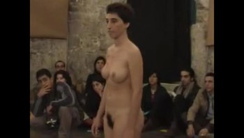 Naked  Performance Art - Full Original Collections - Page 5 4672en046lxe