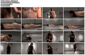 Naked  Performance Art - Full Original Collections - Page 5 0eo8ojfnsd77