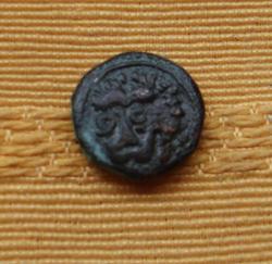 Follaro de Guillermo II de Sicilia (1166-1189) de Messina Th_222466232_095_122_540lo
