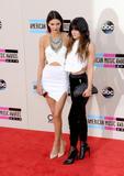 Kendall Jenner 2013 American Music Awards in LA 24.11.2013 (x16)  Th_54439_zibeno7forcelebsforum.forumpl.net001_122_55lo