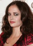 Eva Green, Cleavage, The British Independent Film Awards, 06.12.09 Th_51879_Eva_Green_British_Independent_Film_Awards_London_061209_008_122_697lo