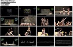 Celebrity Content - Naked On Stage - Page 3 Ki12zmx20k9x